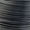 3D Printing Filaments -- RM-AB0130-ND -Image
