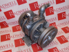 IDEX INC 3040-V116E ( ROTARY VANE VACUUM PUMP ) -Image
