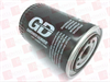 IAP 2118506 ( 220910C, OIL FILTER FOR ESE15, DESIGNED FOR USE WITH COMPAIR AIR COMPRESSORS ) -Image