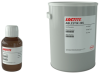 Electrically Non-Conductive Adhesives -- LOCTITE ABLESTIK 285 CAT 11 -Image