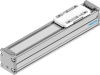 Electric linear actuator -- ELFC-KF-32-100 -Image