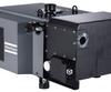 Oil-Sealed Rotary Vane Vacuum -- GVS Series -Image