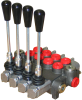 Chief? Directional Control Valve -- Model 220-909
