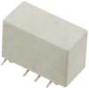 Signal Relays, Up to 2 Amps -- PB2676TR-ND -Image