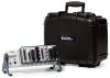 Rugged Carrying Case for Portable Instrumentation -- 780315-01 - Image