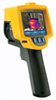 Thermal Imager -- Ti25