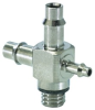 Minimatic® Slip-On Fitting -- XT4-402 -Image