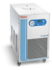 ThermoChill II Recirculating Chillers-Image