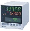 Digital Indicating Controllers -- DB1030B000 -- View Larger Image