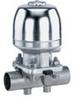 Diaphragm Valve -- GEMU® 650 - Image