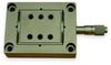 NanoMover Nano Positioner -- NX85-3040S
