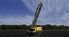 Pit Viper 311: Rotary blasthole drill rig - Large-range -- 3507166