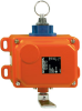 Heavy Duty Bi-Directional Emergency Cable Pull Switch -- T3Z068 Series -- View Larger Image