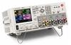 DC Power Analyzer -- Keysight Agilent HP N6705A