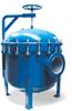 Multi-Bag Filter Housing, MAXILINE™ MBF HD - Image