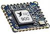 RF Transceiver Modules -- HUM-868-PRO-ND