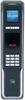Access Control Terminal -- Bioscrypt 4G V-Station Lite?