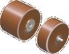 Ultra High Voltage Ceramic Capacitors