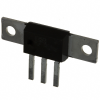 Diodes - Rectifiers - Arrays -- 89CNQ135A-ND -Image