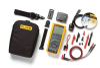 289 Multimeter w/Software & Wireless Connectivity Kit -- FLK-289/FVF/IR3000