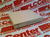 KINGSTON TECHNOLOGY KND800TX ( ETHERNET HUB 8PORT 1.2AMP 12V ) -Image