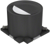 Fixed Inductors -- 445-3828-2-ND -Image