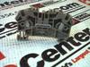 CONTA CLIP ZRK-2.5/2A ( TERMINAL BLOCK 5MM FEEDTHRU SPRNG CLAMP ZRK-2.5-2 ) -Image