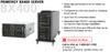 PRIMERGY Servers -- BX400 SERVER