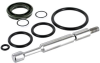 Fisnar 580017-LF Repair Kit with Valve Spool -- 580017-LF