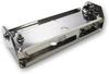 Maxxima M50126 Swivel Mounting Bracket for PN 48015 LED Light, 12/24V, 700 Lumens -- 46016 -Image