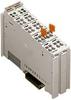 Incremental encoder interface -- 750-631/000-001-Image