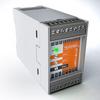 Load Cell/Transducer Amplifier -- AMPLI-Block -Image