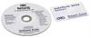 OTC 3421-83 InfoTech 2006 Driveability & Component Test Diag -- OTC342183