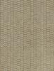 Cane Fabric -- 7523/01 - Image