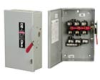 General Duty Safety Switches - Image