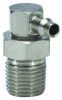 Minimatic® Slip-On Fitting -- SP0-4-Image