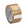 Natural Rubber Tape -- T901570