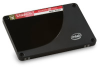 32GB SSDNow E-Series SATA2 2.5