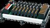Power Distribution System -- SVS20