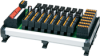 Power Distribution System -- SVS20 -Image