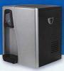 PWC 400 PureWaterCoolers with Bold New Design -- item-2059