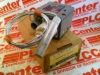 TEMPERATURE SWITCH SPDT 80-145 DEG F -- 9025BCW33