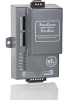 Automation and Industrial Control Protocol Gateway for OEM, ProtoNode RER