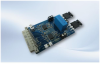 Evaluation Boards -- EVAL-1ED020I12-BT