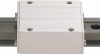 Heavy Duty Linear Bearing -- DryLin® T