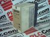 CURRENT TRANSFORMER 110V 50HZ 0-20MA -- 4202A