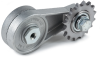Chain Tensioners (metric) -- A 6AS9M3724021S