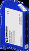 High Density Voltage Discrete Input Module -- MAQ20-DIV20 -Image