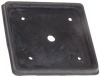 Replacement Handles & Accessories -- 7737995.0