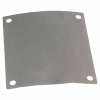 Thermal - Pads, Sheets -- 10-EYG-R0911ZLDA-ND - Image